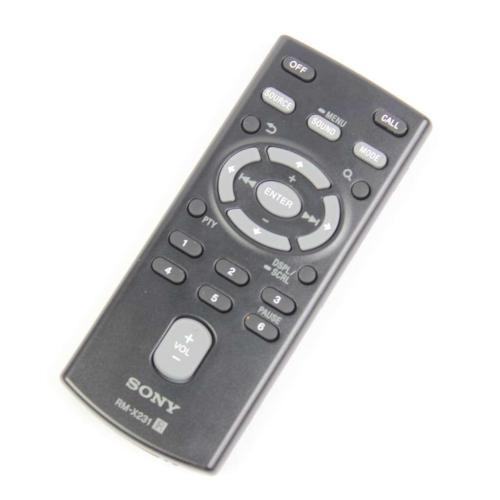 mexgs610bt sony replacement parts