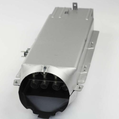Dc97 14486e Samsung Assembly Duct Heater