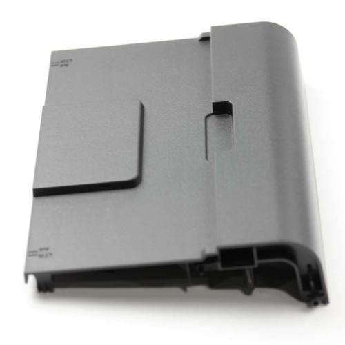LX9360001 Adf Cover Assembly