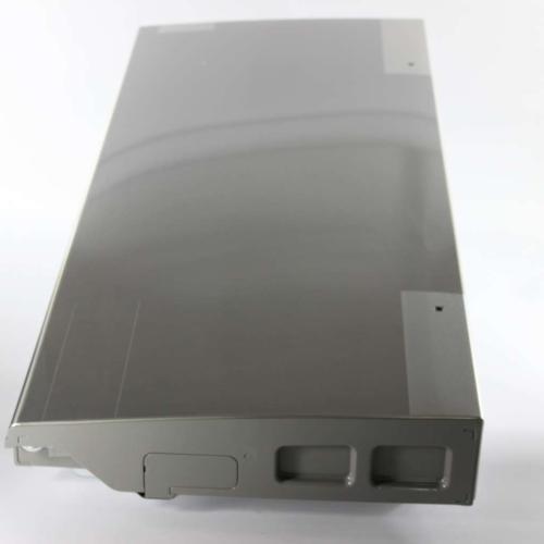 Lg Dryer Manufacture Date ~ Add lg refrigerator door foam