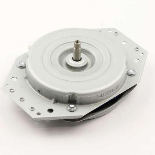 4681ed1004e Lg Motor Assembly Dc Washer