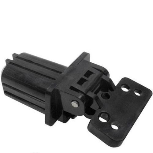 CF288-60030 Hp Assembly-adf Hinge