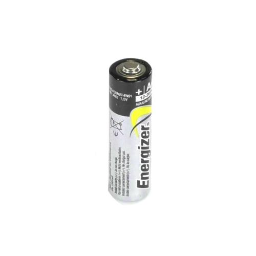 EN91 Industrial Aa Batteries Bulk