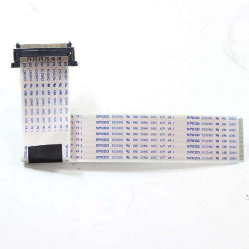Haier 55 Inch Led Tv Manual