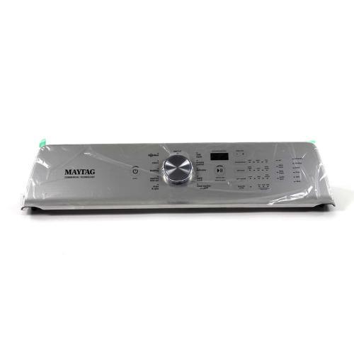 Appliances Washers alpha-ene.co.jp W11162441 Whirlpool Console
