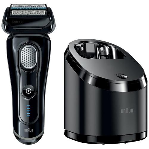 5790 Braun Series 9 Cordless Shaver For Men