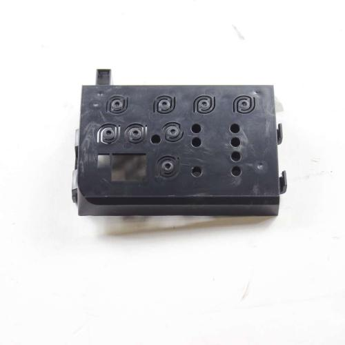 Lg Dryer Manufacture Date ~ A c lg panel control