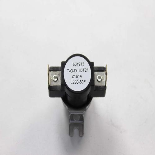 samsung dryer manual dv45h7000ew a2