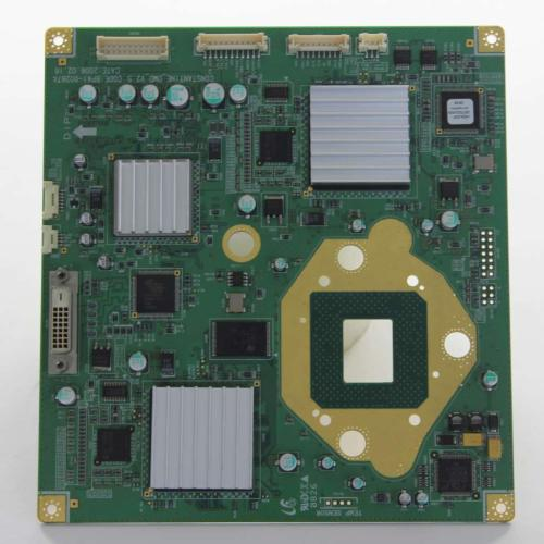BP96-01599A Assembly Dmd Board P