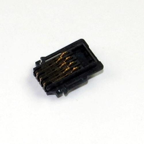 2060220 2060220 Cartridge A Connector