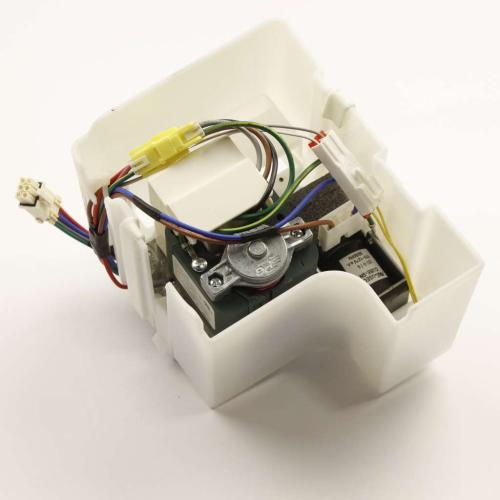 Da97 05246c Samsung Assembly Case Auger Motor