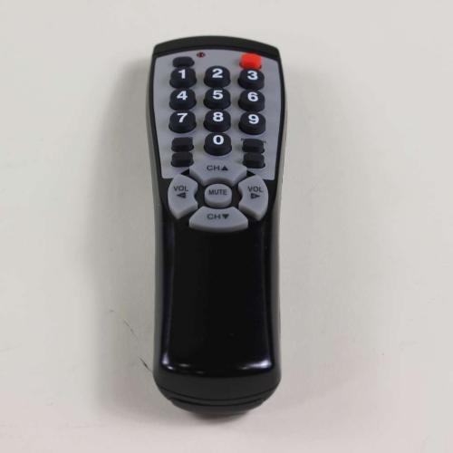 BR100Z Miracle Lg Unversal Remote Con