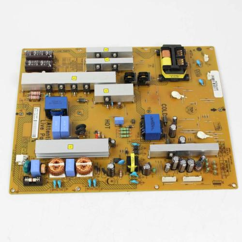 272217100696 Inverter Power Board