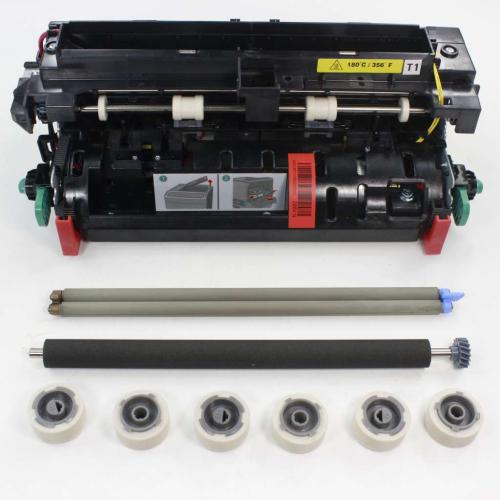 40X4765 Dd18 - T65x, X65xe Fuser Maintenance Kit 220-240V