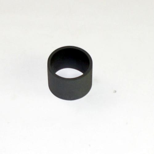 JC73-00302A Roller Idle-rubber-pick Up