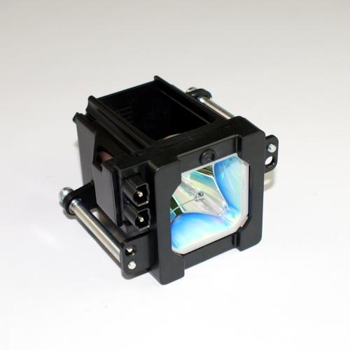 jvc bhl5101 s description replacement lamp use substitute part jvc. Black Bedroom Furniture Sets. Home Design Ideas