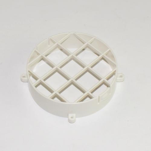 WJ71X23748 Ac-3150-90 Grill Fan Housing