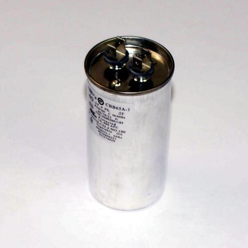 AC-1400-243 Haier Capacitor Compressor