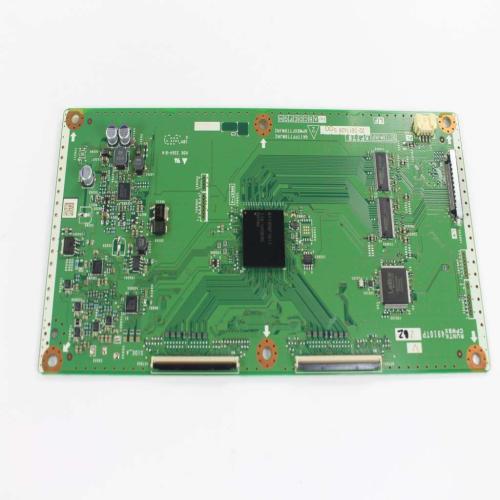Lc60le830u Sharp Replacement Parts Encompass