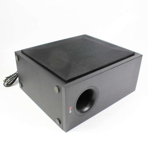 Lg Sound Bar Akb73575421 Manual