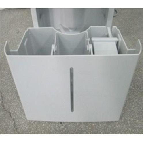 haier 70 pint dehumidifier manual