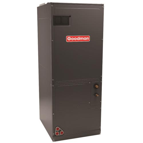 Air Handler and Coils