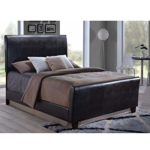 welton bedroom furniture parts and accessories