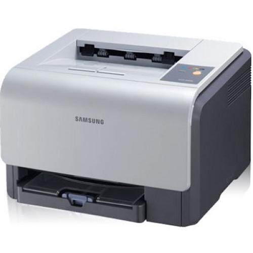 Color Printer