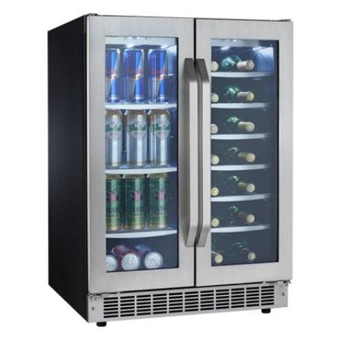 Wine Cooler and Chiller