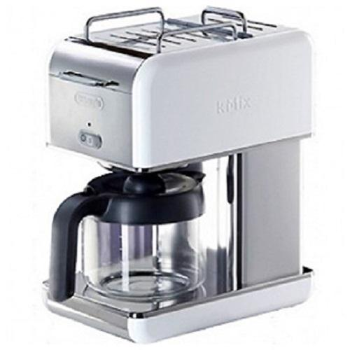 Drip Coffee Maker Parts : Delonghi Small Appliance Parts and Accessories