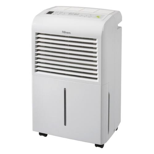 ddr6009ree danby replacement parts ddr6009ree danby dehumidifier 60 00 pints
