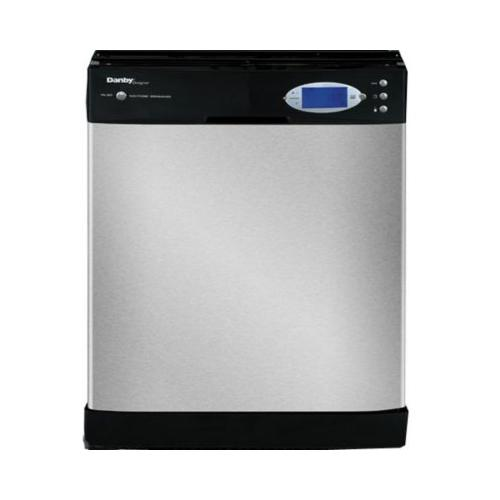 Danby Appliance Replacement Parts And Accessories