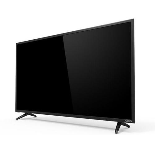 Tv Replacement Parts : E ib vizio replacement parts
