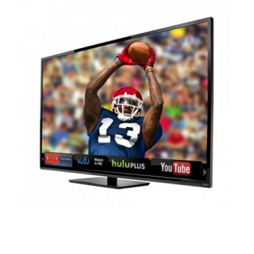 E701IA3E 70-Inch 1080P 120Hz Razor Led Smart Hdtv
