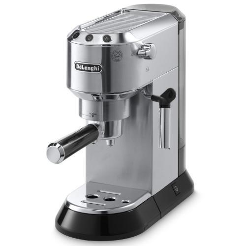 astoria espresso machine repair
