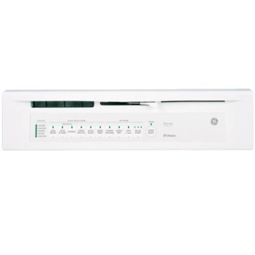 PDW7300J01BB also Ge Monogram Refrigerator Parts Diagram besides Ge Nautilus Dishwasher Parts Diagram also Dishwasher Wiring Diagram Schematic likewise GE TRITON XL BUILT IN DISHWASHER. on ge triton dishwasher parts