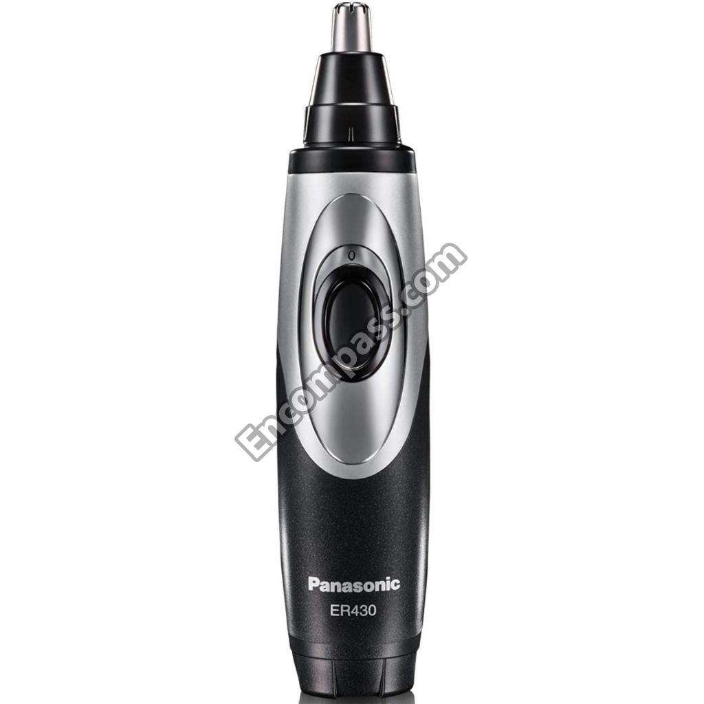 Panasonic Mens Grooming Parts And Accessories