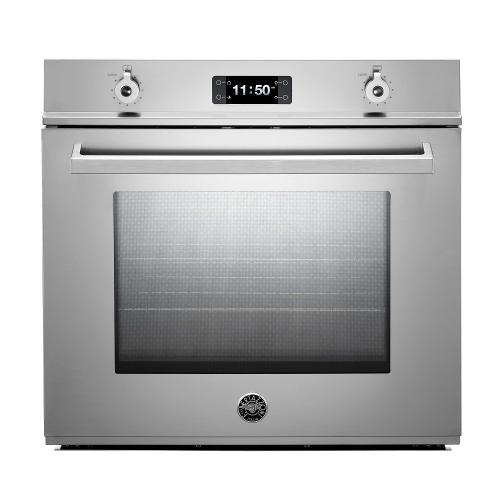 Bertazzoni appliance parts and accessories for High end wall ovens