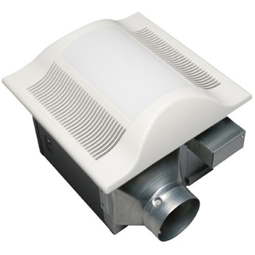 FV11VQL4 Panasonic Ventilation Fan. FV11VQL4 Panasonic Replacement Parts