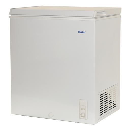 Haier Rrtg18pabw Refrigerator Wiring Diagram. Refrigerator ... on