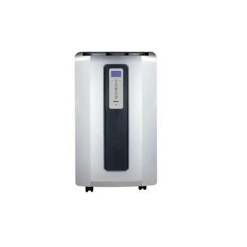 haier air conditioner 14000 btu manual