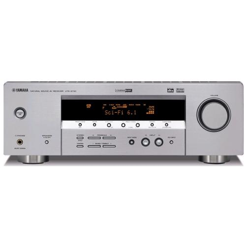 Htr5730 yamaha replacement parts for Yamaha receiver customer support phone number