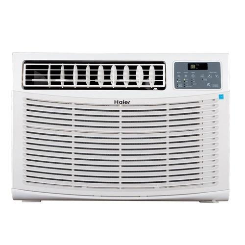 Haier Air Conditioner Manual Hwr08xc7 on