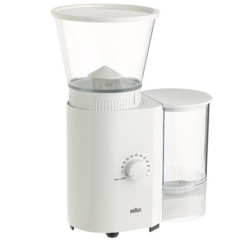 Braun Coffee Grinder ~ Braun coffee grinder parts and accessories