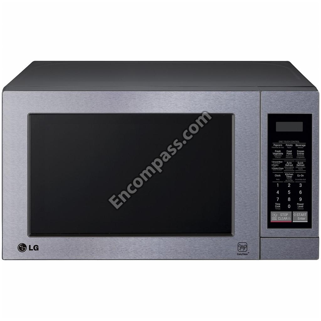 microwave full countertop amazon of sharp ft unusual sensor cu images size black com lg ideas