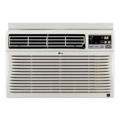 Lw1211er lg replacement parts for 12000 btu window air