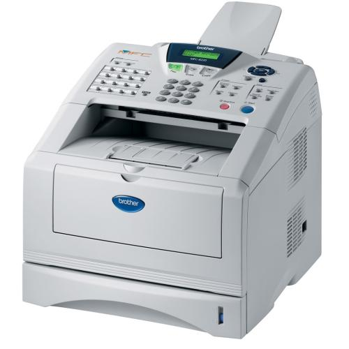 MFC8220 Business Laser All-in-one