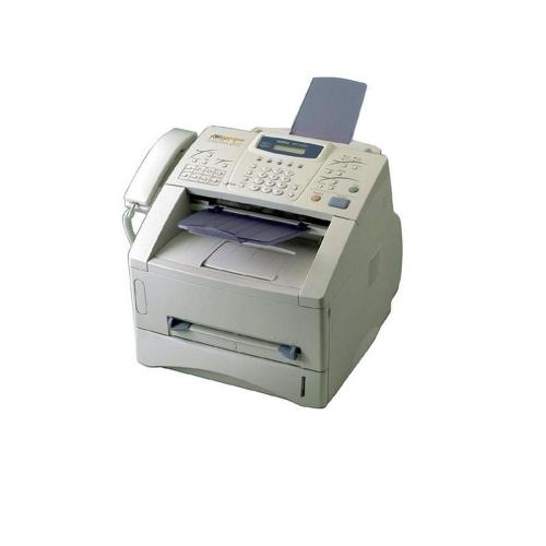 MFC8500 5-In-1 Laser Multi-function Center (Fax, Print, Copy, Scan, Pcfax)