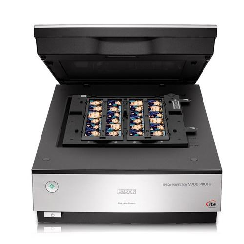 PERFECTIONV700 Epson Perfection Photo Scanner