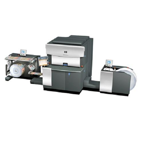 Commercial Printing Replacement Parts